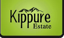 Kippure Estate