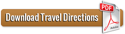 Download Travel Directions