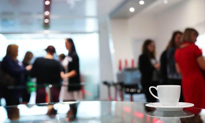 Kippure Estate Client Spotlight: SUBUD