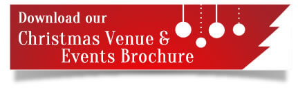 Christmas Party Venue & Events Wicklow